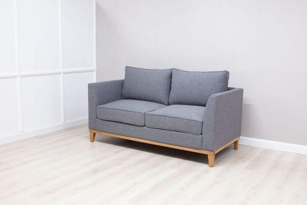 """Sofa """"Gracio"""" 3"""