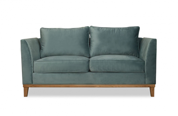 """Sofa """"Gracio"""""""