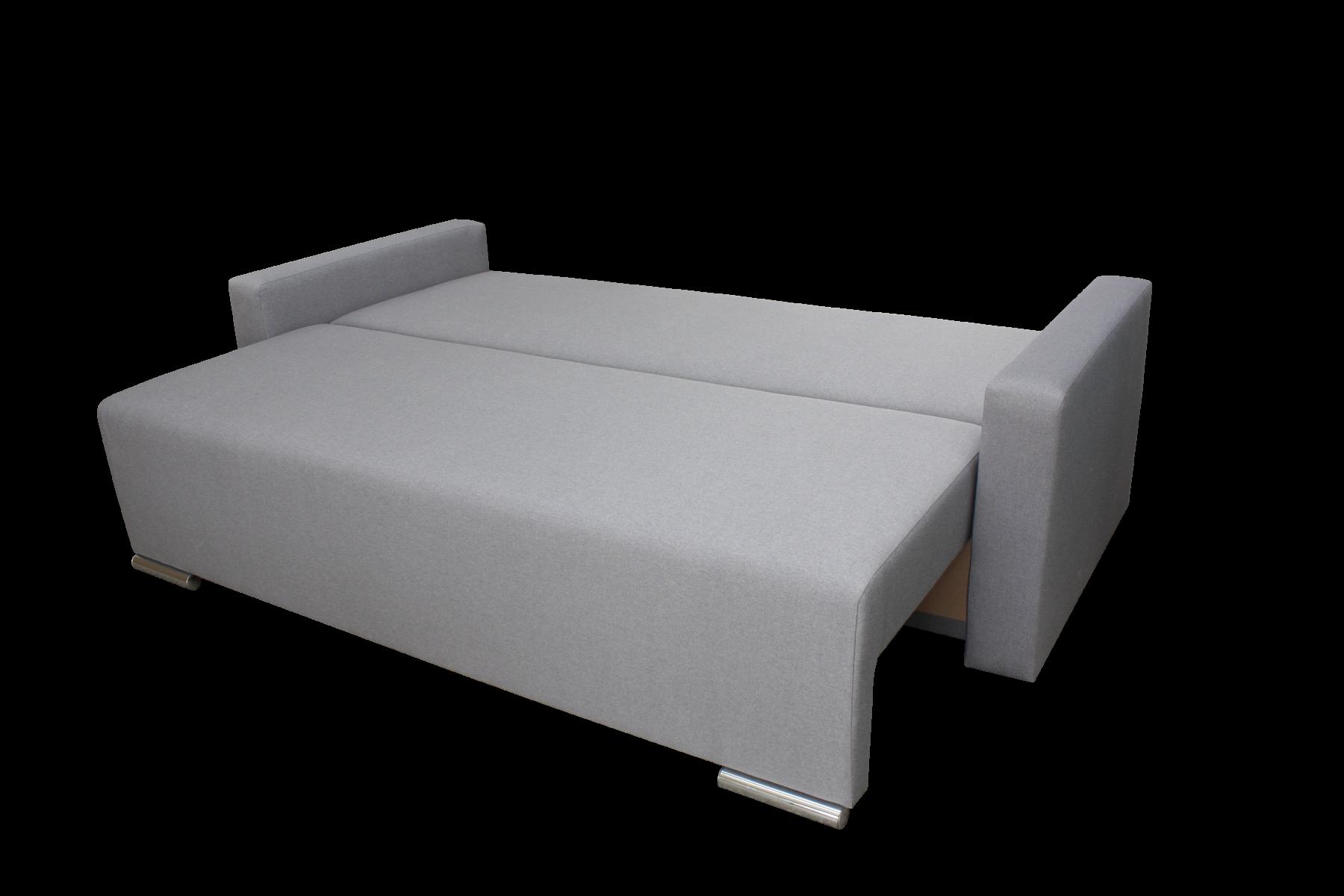 "Sofa ""Quadro 2"" 3"