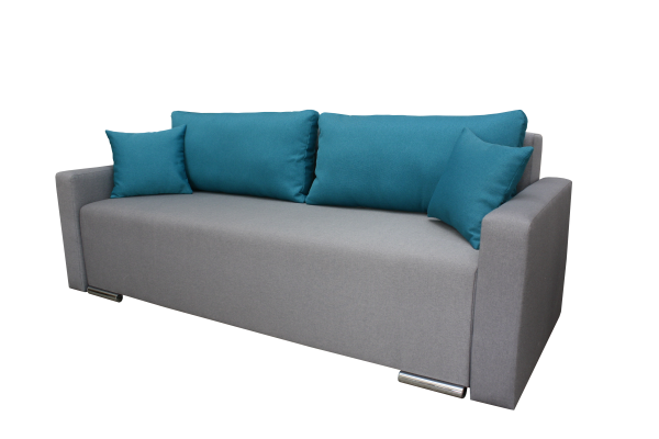 "Sofa ""Quadro 2"""