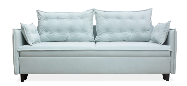 "Sofa ""Okay"""