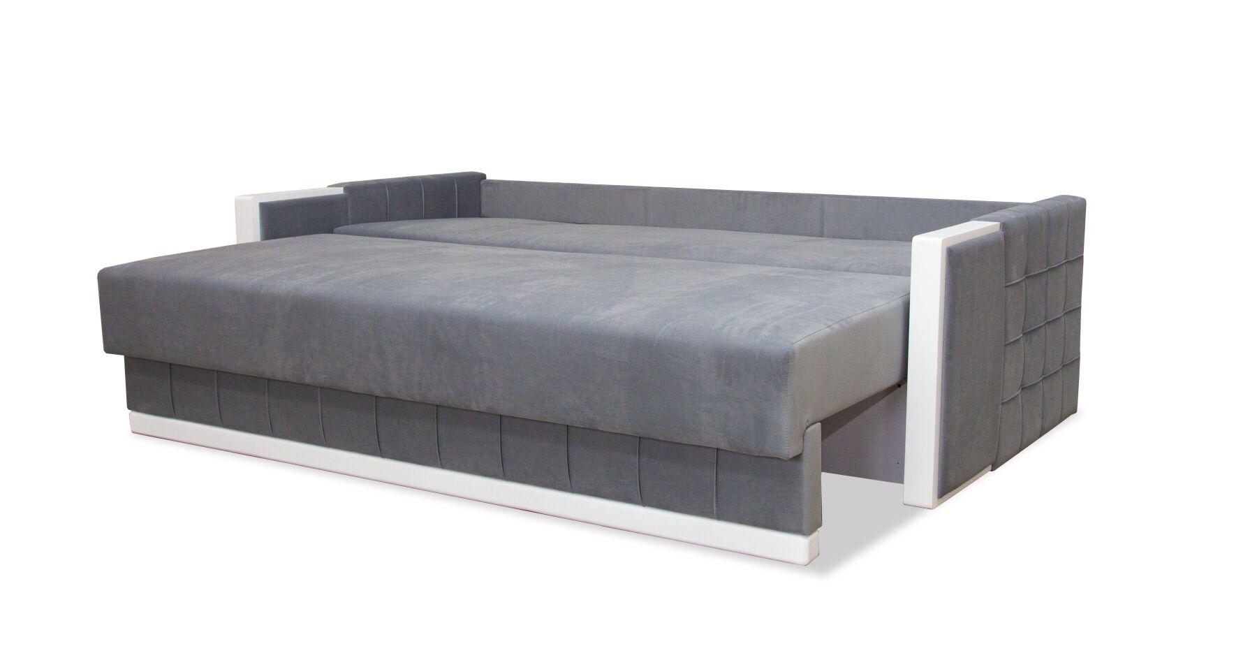 "Sofa ""Safari"" 3"