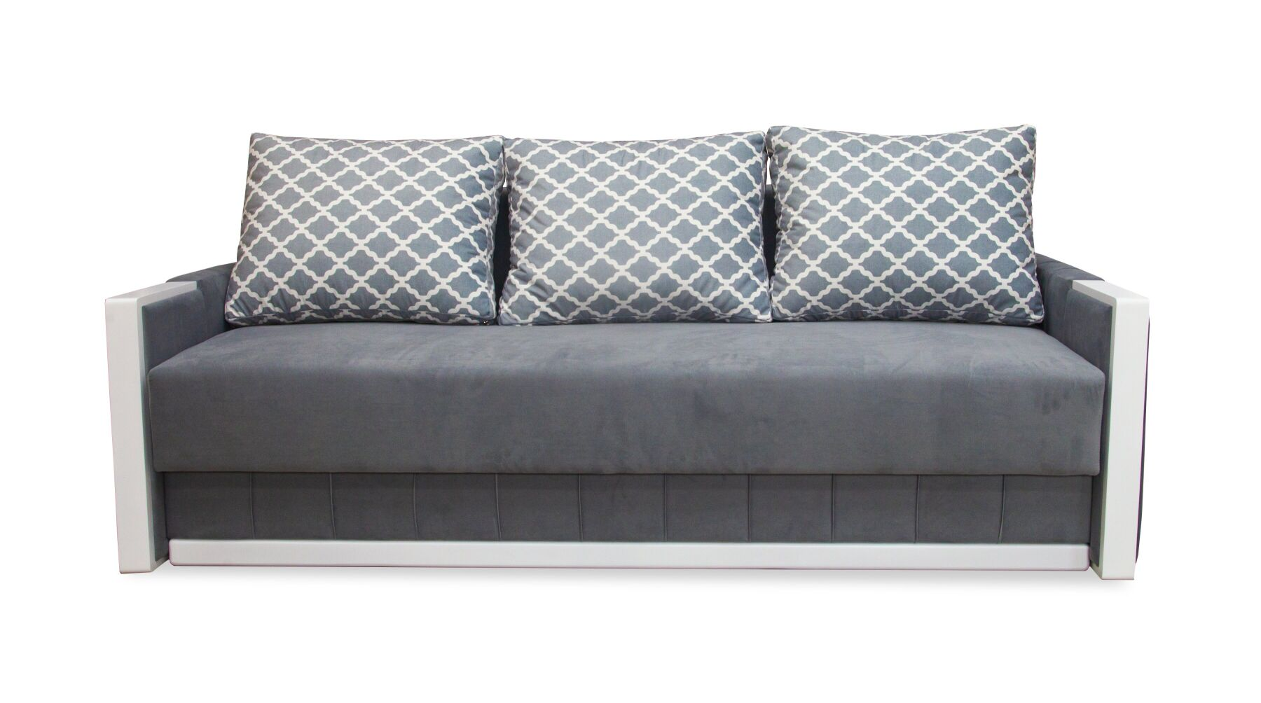 "Sofa ""Safari"" 4"