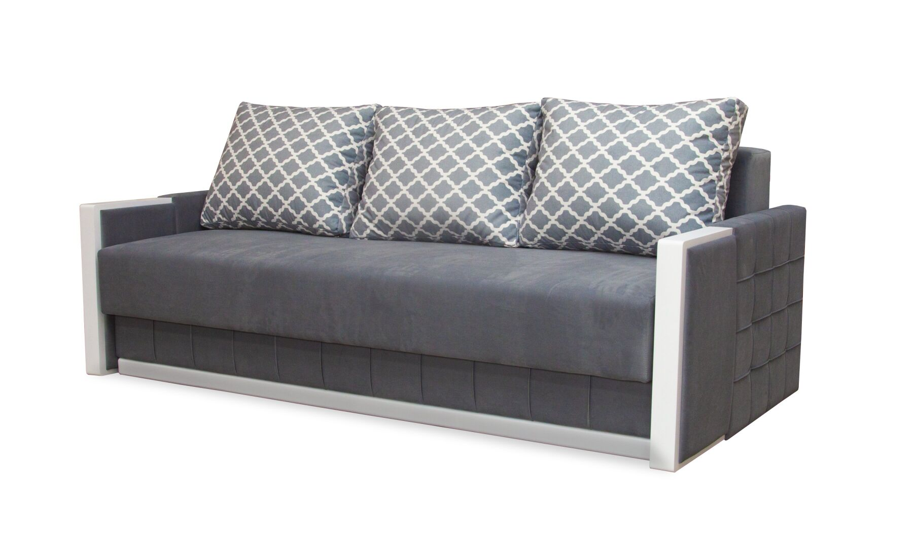 "Sofa ""Safari"" 2"