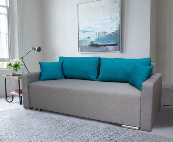 "Sofa ""Quadro 2"" 2"