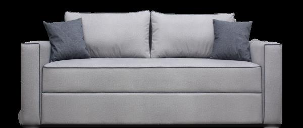 "Sofa ""Columbo"""