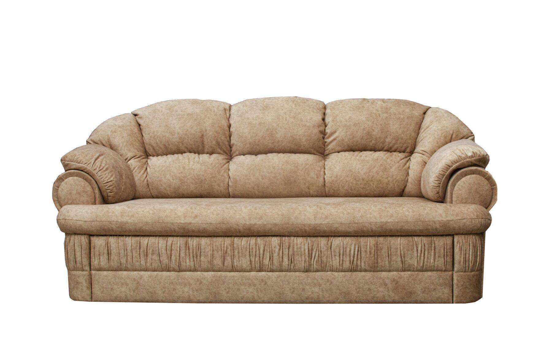 """Sofa """"Mango 3"""" (Išskleidžiama) 5"""