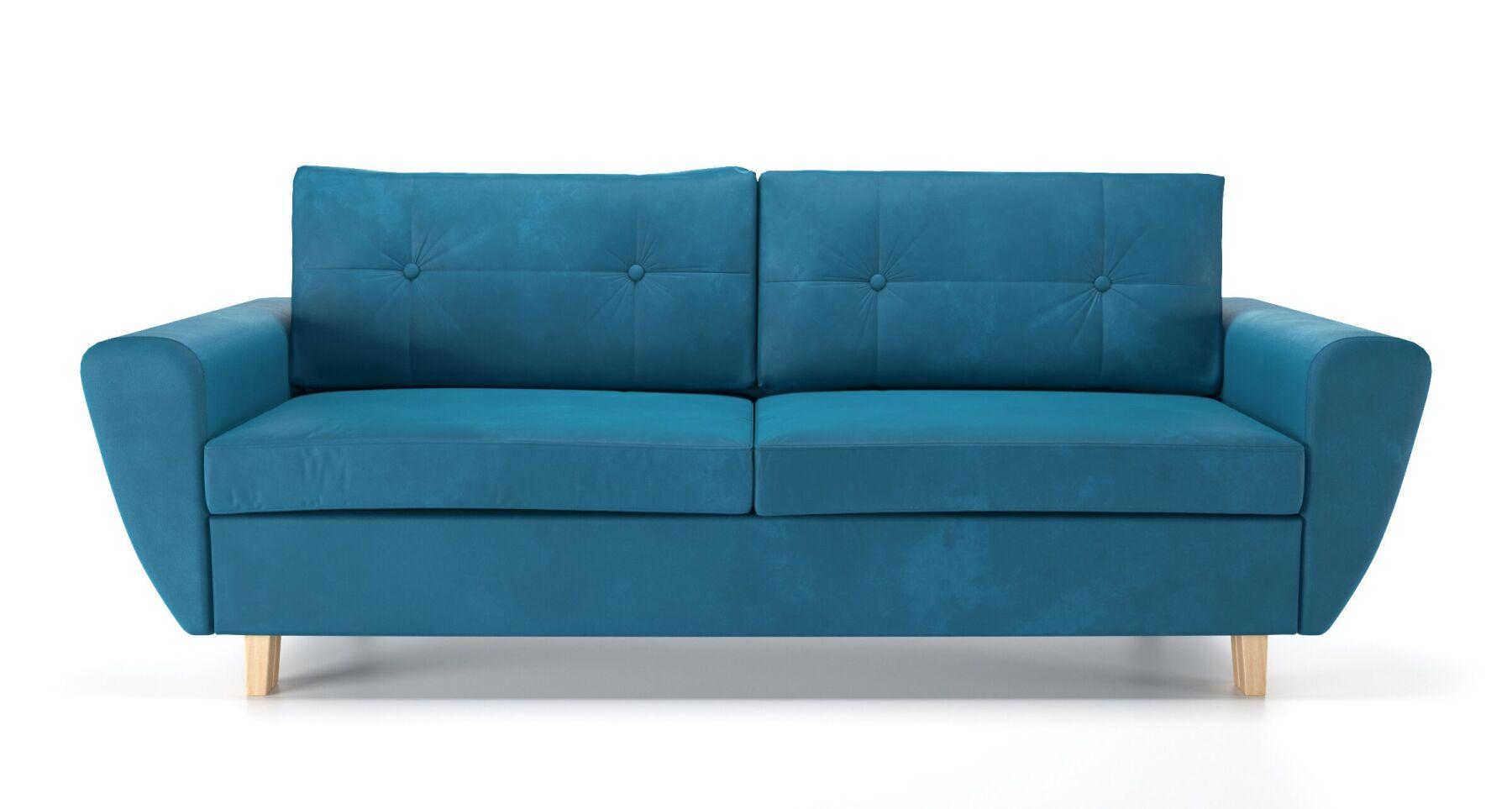 """Sofa """"Komo"""""""