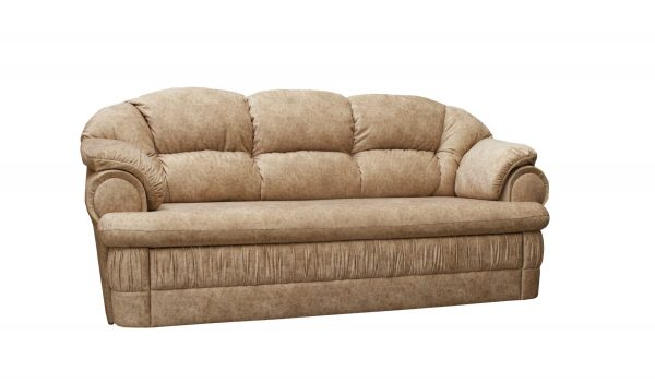 """Sofa """"Mango 3"""" (Išskleidžiama) 3"""