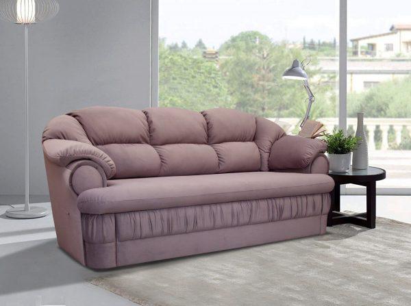 """Sofa """"Mango 3"""" (Išskleidžiama) 2"""