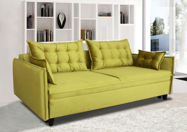 "Sofa ""Okay"" 3"