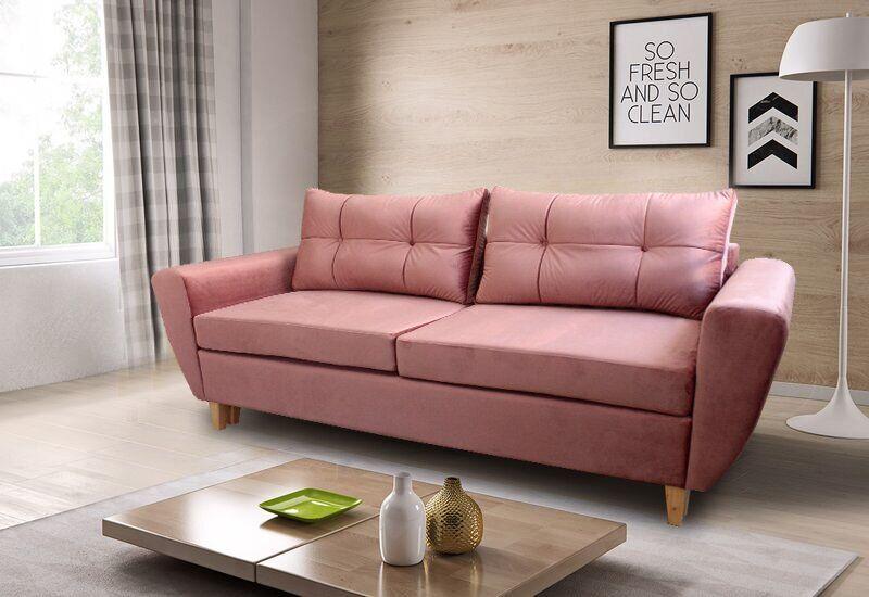 """Sofa """"Komo"""" 5"""