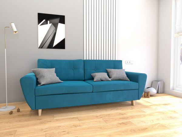 """Sofa """"Komo"""" 2"""