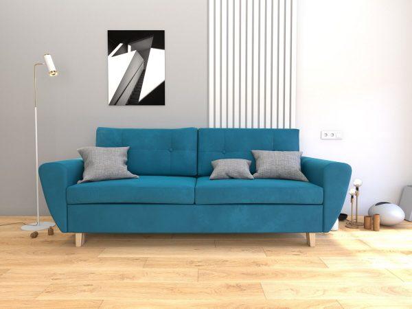 """Sofa """"Komo"""" 3"""