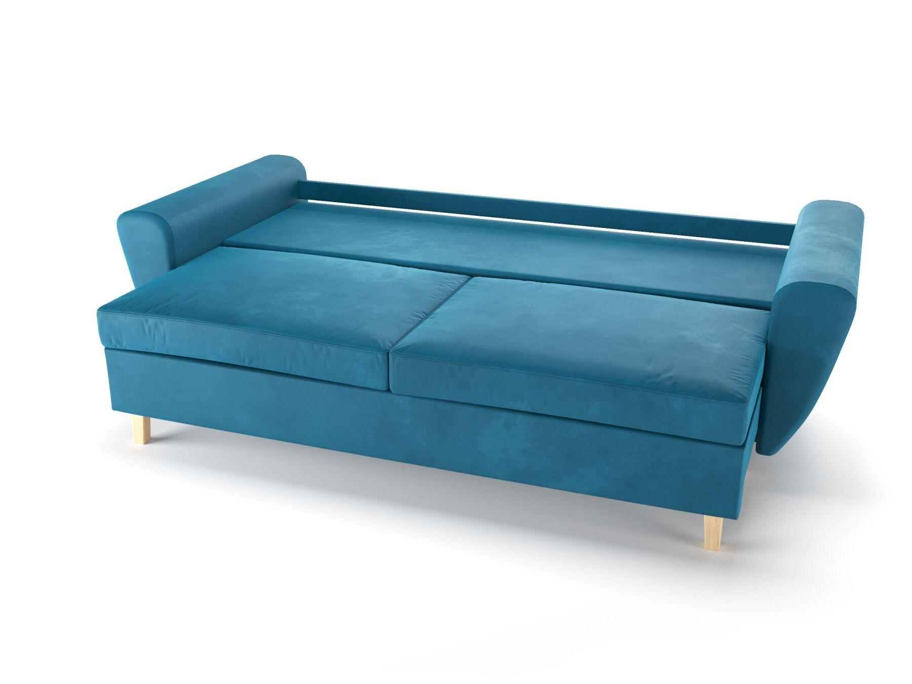"""Sofa """"Komo"""" 4"""