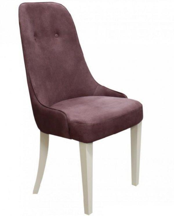 Kėdė – Fotelis